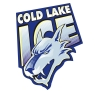 File:Cold Lake Ice.jpg