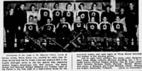 1947-48 Quebec Junior B Playoffs