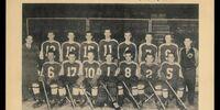 1946-47 PCHL Season