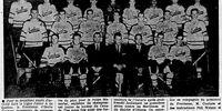 1954-55 QJHL