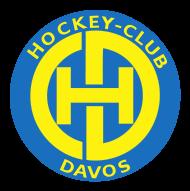 File:HC Davos.png