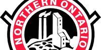 List of Northern Ontario Junior Champions
