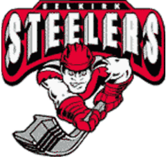 Selkirk Steelersa