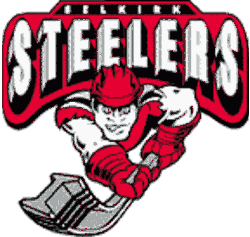 File:Selkirk Steelersa.png