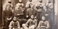1906-07 OHA Junior Season