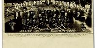 1923-24 Allan Cup Final