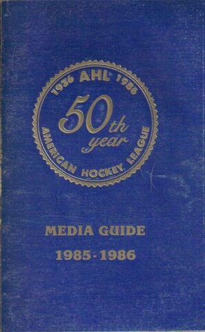 File:AHL50.jpg
