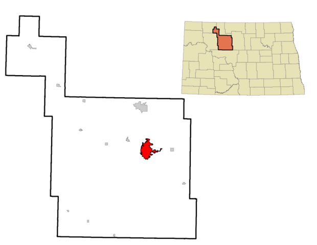 File:Minot, North Dakota.png
