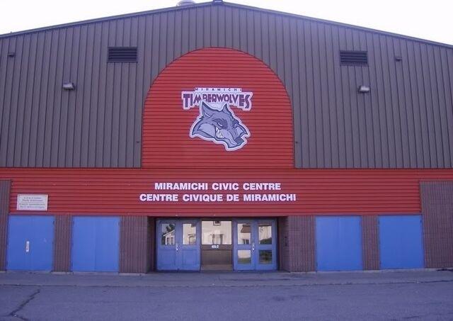 File:Miramichi Civic Centre.jpg