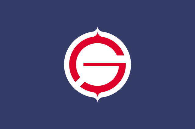 File:Tomakomai, Hokkaidō.png