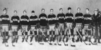 1923–24 Montreal Canadiens season
