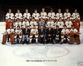 Thumbnail for version as of 18:30, November 11, 2010