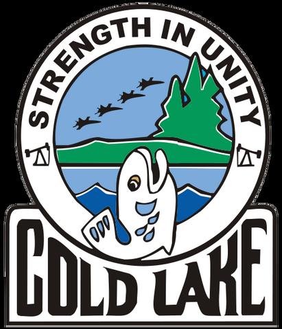 File:Cold Lake, Alberta.png