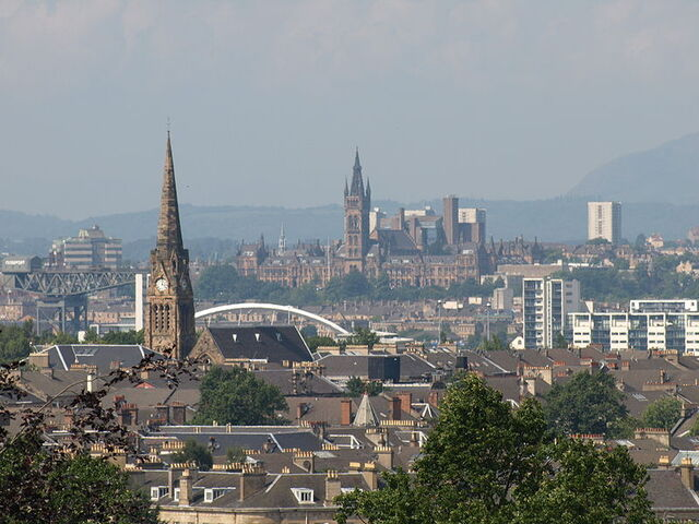 File:Glasgow.jpg