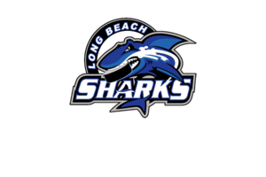 Long Beach Sharks