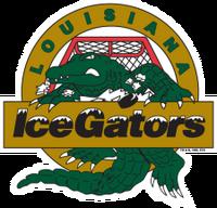 LouisianaIceGators