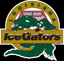 File:LouisianaIceGators.png