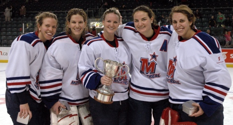 File:McGill ClarksonCup.jpg