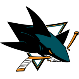 File:Sharkslogo07.png