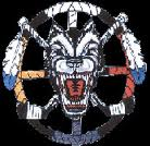 Akwesasne Wolves