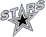 File:Battlefords North Stars.jpg