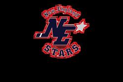 New England Stars logo