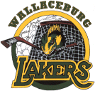 File:Wallaceburg Lakers.png