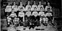 1949-50 Saskatchewan Intermediate Playoffs