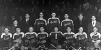 1946-47 Ottawa District Junior B Playoffs