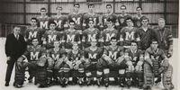 1967-68 QOAA Season