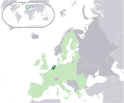 721px-Location Netherlands EU Europe