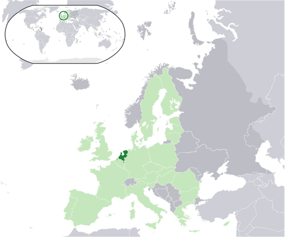 File:721px-Location Netherlands EU Europe.png