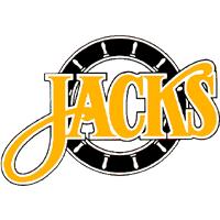 File:Baltimore skipjacks 200x200.png
