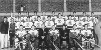 1979-80 Oberliga (DDR) season