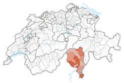 800px-Karte Lage Kanton Tessin 2010