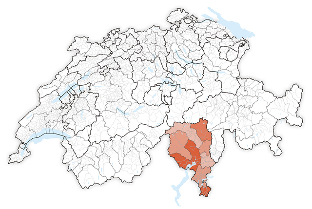 File:800px-Karte Lage Kanton Tessin 2010.png