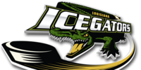 Louisiana IceGators (2009–)