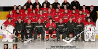 2010-11 GLJHL Season