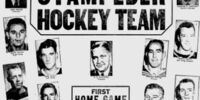 1957-58 WHL (minor pro) Season