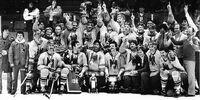 1980-81 AUAA Season