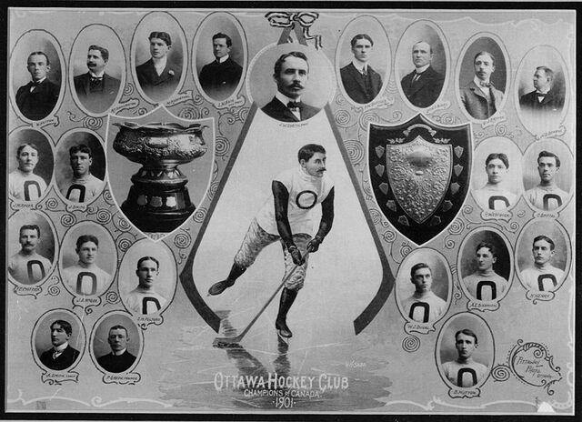 File:Ottawa HC 1901 champions pic.jpg