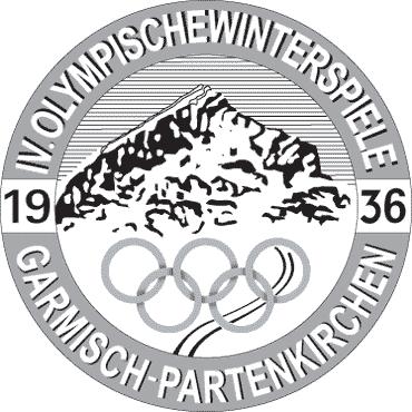 File:1936 Winter Olympics emblem.png