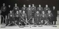 1939-40 JAHA Season