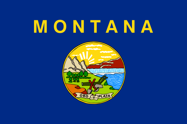 File:Flag of Montana.png
