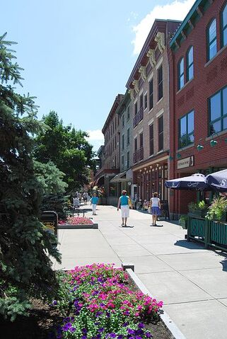 File:Saratoga Springs, New York.jpg
