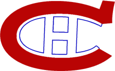 File:MontrealCanadiens1918.png