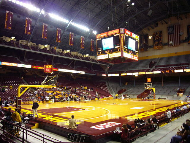 File:Williams arena ct.JPG
