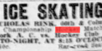 1904-05 AAHL season