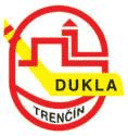 File:HC Dukla Trencin logo.png