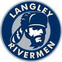 Langely Cheifs Logo